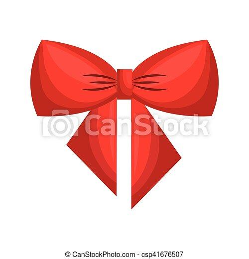 Geschenkband Frohe Weihnachten.Schleife Geschenkband Frohe Weihnacht Karte Glucklich