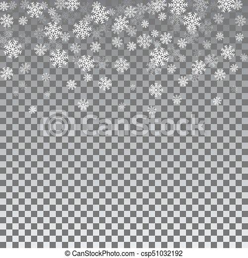 Foto hintergrund durchsichtig