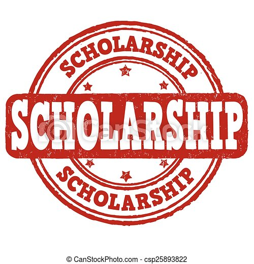 ᐈ Scholarships stock cliparts, Royalty Free scholarship images | download  on Depositphotos®
