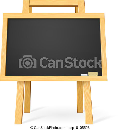 School board - csp10105525