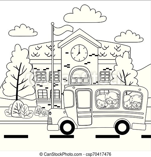 Parts of a Tree Labelling Worksheets (SB12381) - SparkleBox   Kindergarten  worksheets printable, Plants worksheets, Tree study