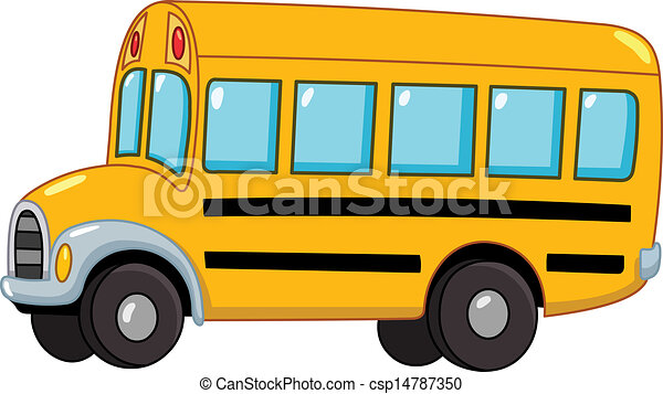 school bus clipart vector search illustration drawings and eps rh canstockphoto com school bus pictures clip art pics of school bus clipart