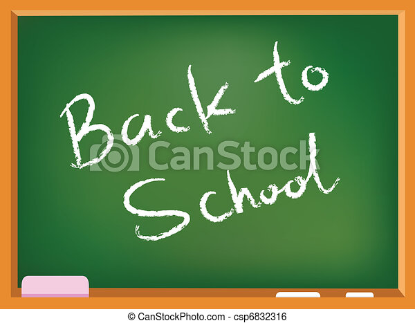 school chalkboard   school text   chalkboard