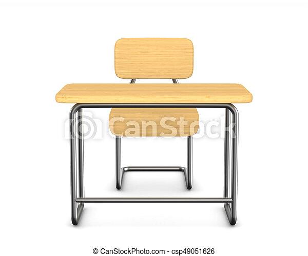 book rack desk with seat height series school arm vir tablet