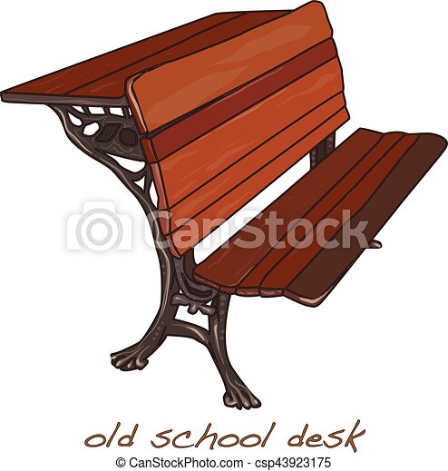 amazing suppliers and at desk chair cheap alibaba school manufacturers com showroom