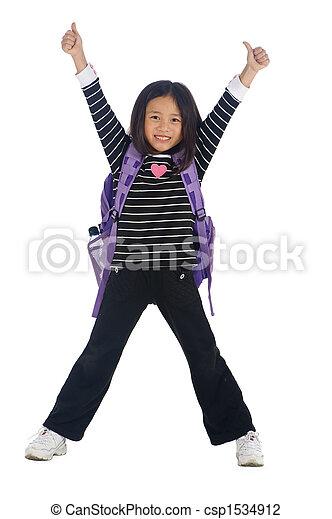 Asian Hip Hop Girls