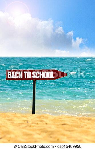 school - csp15489958