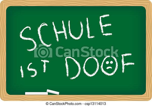 Schultafel clipart leer  Tafel Clip Art and Stock Illustrations. 14 Tafel EPS illustrations ...