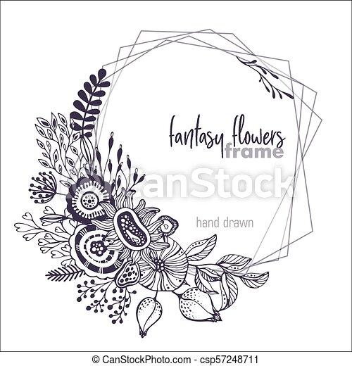 Fansy Illustrationen und Clip-Art. 29 Fansy Lizenzfreie ...