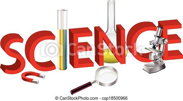 science, 2 - csp18500966