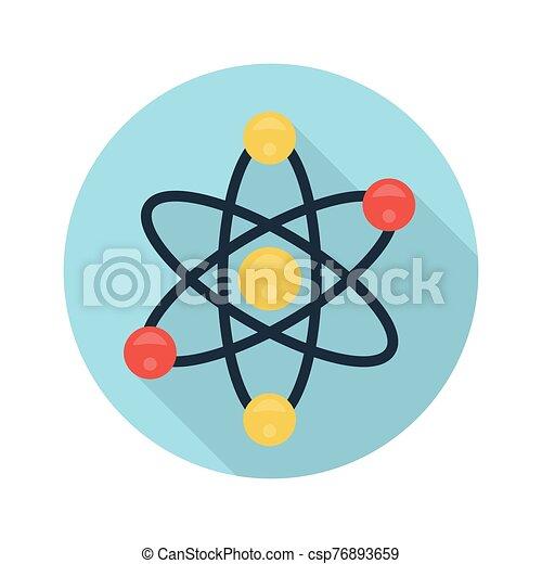 science - csp76893659