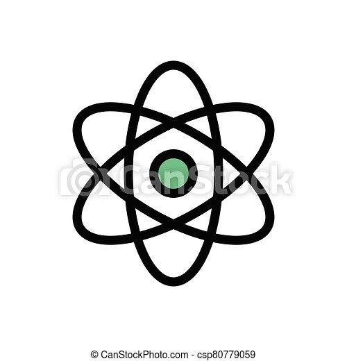 science - csp80779059