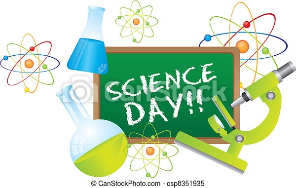 science illustrations and clip art 599 506 science royalty free rh canstockphoto com clip art science images clip art science lab