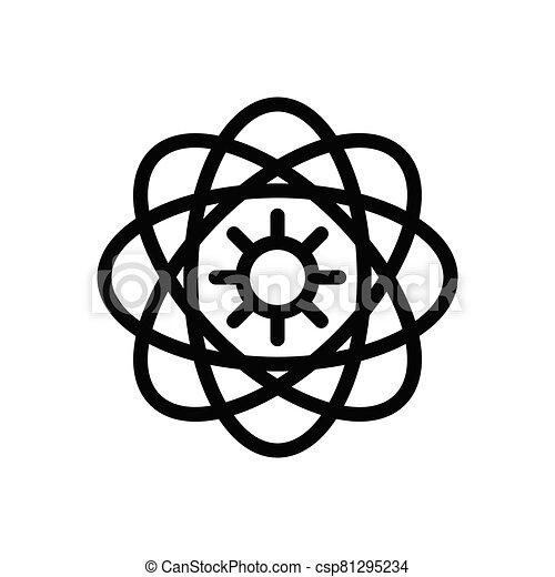 science - csp81295234