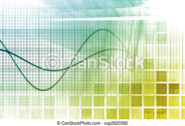 science, ingénierie, technologie, mécanique - csp2620392