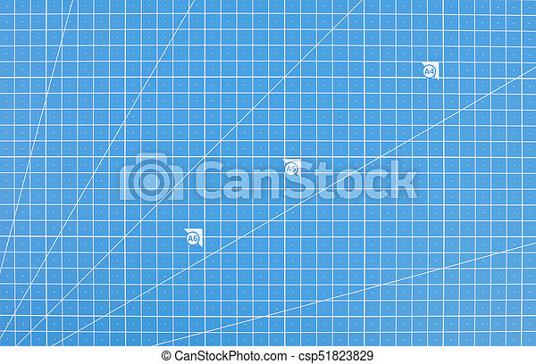 Scientific engineering grid paper blueprint background scientific scientific engineering grid paper blueprint background csp51823829 malvernweather Images