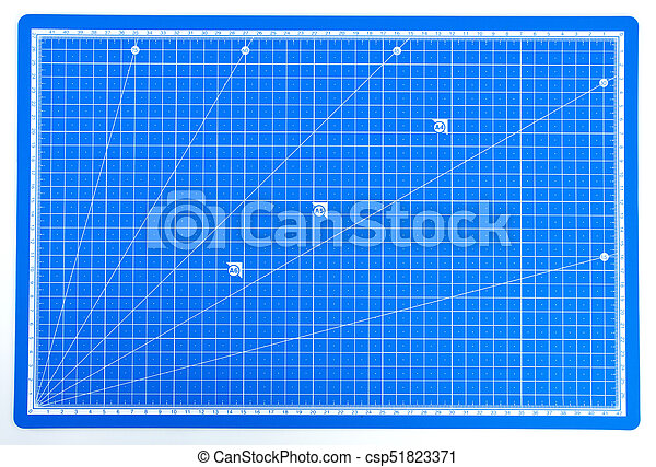 Scientific engineering grid paper with scale blueprint picture scientific engineering grid paper with scale csp51823371 malvernweather Image collections