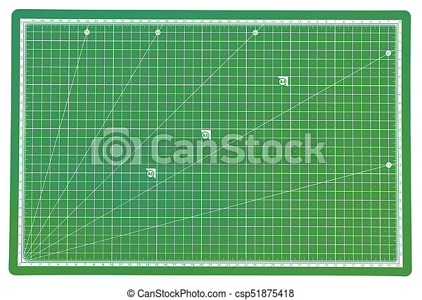 Scientific engineering grid paper with scale blueprint stock scientific engineering grid paper with scale blueprint background csp51875418 malvernweather Choice Image