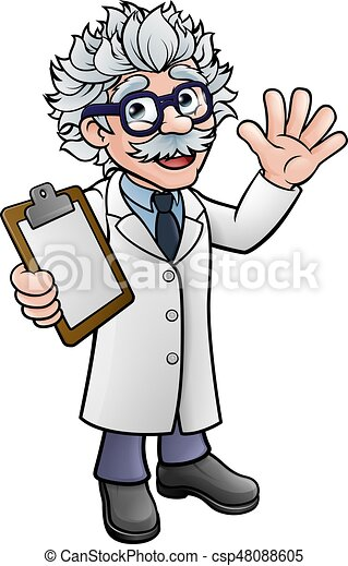 scientifique  prof  presse papiers  dessin anim u00e9 porter free math clipart for teachers free math clipart for teachers