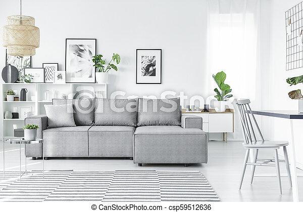 buy popular 6b9f9 27503 Scnadinavian living room