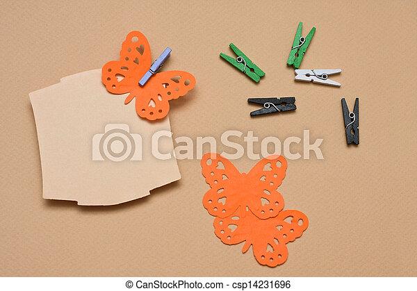 scrapbooking - csp14231696