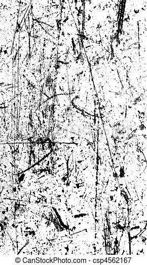 scratch pattern in metal bump alpha map - csp4562167