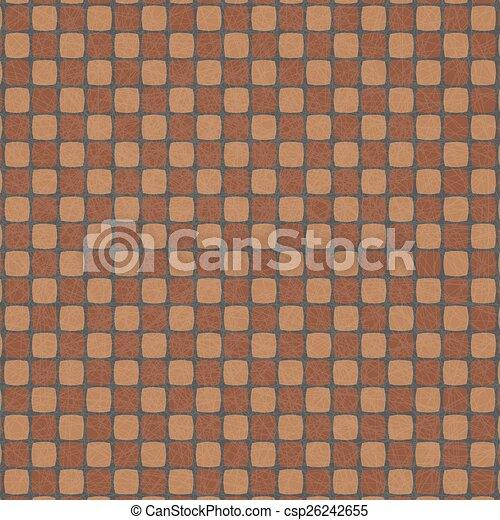 scratched background texture - csp26242655