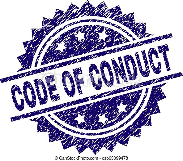 Conduct Stock Illustrations – 4,764 Conduct Stock Illustrations, Vectors &  Clipart - Dreamstime