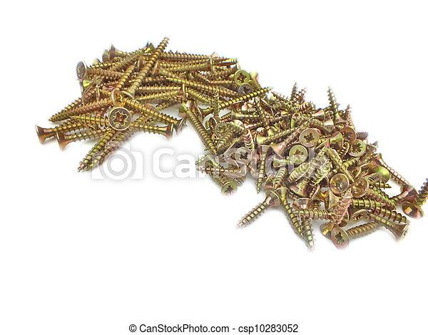 screw - csp10283052