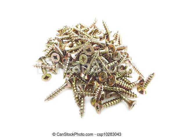 screw - csp10283043