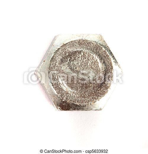screw - csp5633932