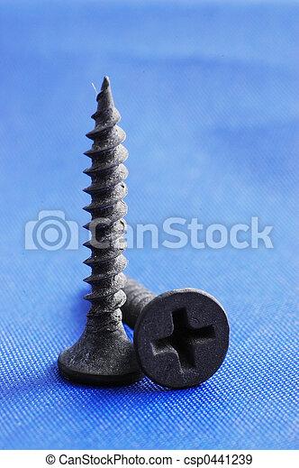 screw - csp0441239