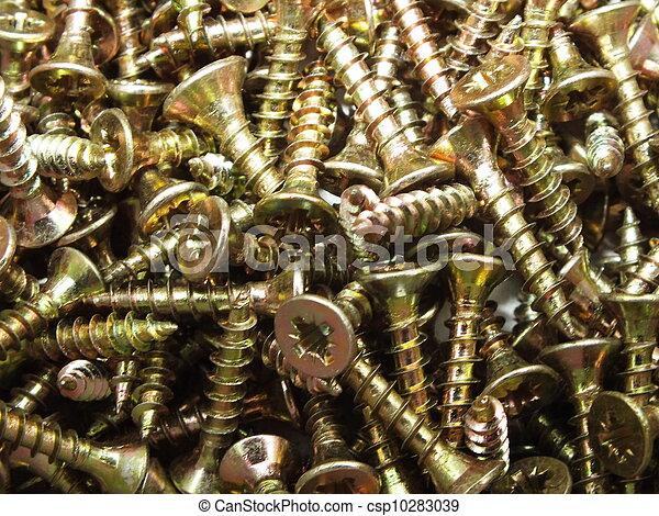 screw - csp10283039