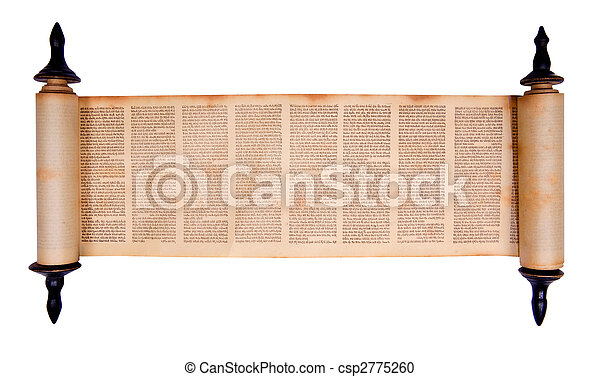 scroll - csp2775260