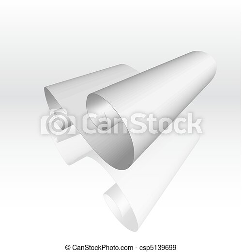 Scroll  - csp5139699
