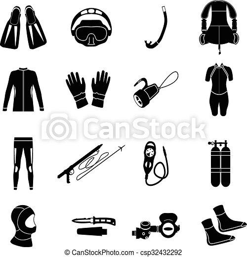 scuba diving stock illustrations 8 613 scuba diving clip art images