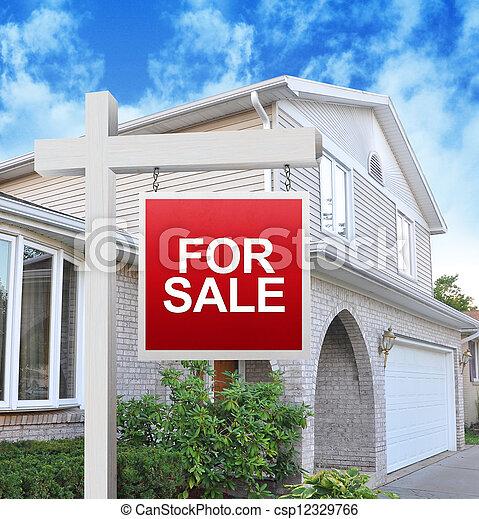 Casa en venta - csp12329766