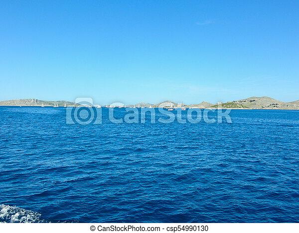 Unduh 7200 Koleksi Background Blue Ocean Image HD Paling Keren