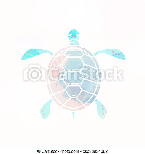caa0a65c7 Turtle silhouette Clipart Vector and Illustration. 1,483 Turtle silhouette clip  art vector EPS images available to search from thousands of royalty free ...