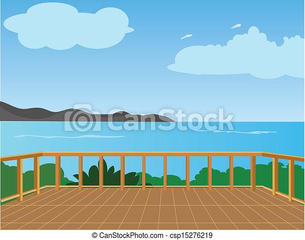 sea-view-vector-clip-art_csp15276219 Palm Beach Style Home Plans on cincinnati style homes, brooklyn style homes, atlanta style homes, colonial style homes, martha's vineyard style homes, telluride style homes, french riviera style homes, cottage style homes, naples style homes, lafayette style homes, boca raton style homes, white house style homes, beverly hills style homes, new york city style homes, tallahassee style homes, mediterranean style homes, martin style homes, detroit style homes, cleveland style homes, victorian style homes,
