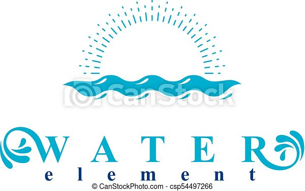 sea wave splash vector symbol isolated on white water clip art rh canstockphoto com vector splash background free vector splash clip art