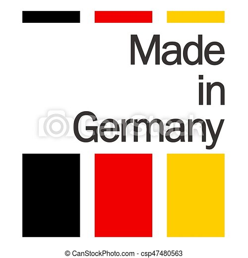 seal of quality made in germany seal of quality with text clip rh canstockphoto co uk germany clipart map german clip art images