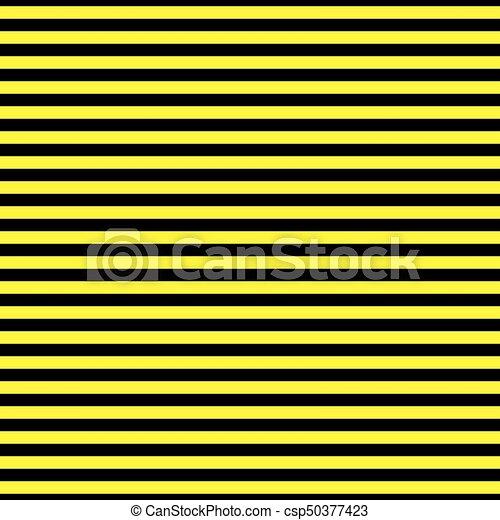 black stripe background