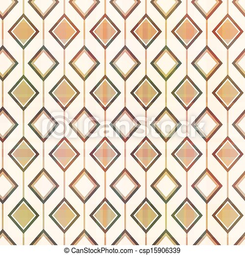 seamless abstract geometric pattern vectors search clip art rh canstockphoto co uk geometric pattern vector download geometric pattern vector islamic