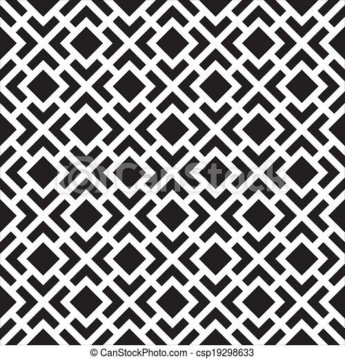 Seamless art deco background. Seamless art deco texture... vectors ...