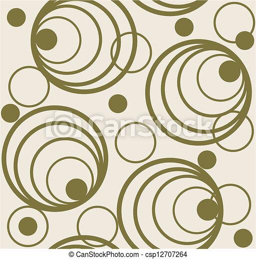 seamless background - csp12707264