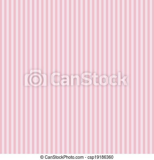 seamless background - csp19186360