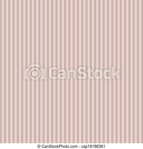 seamless background - csp19186361
