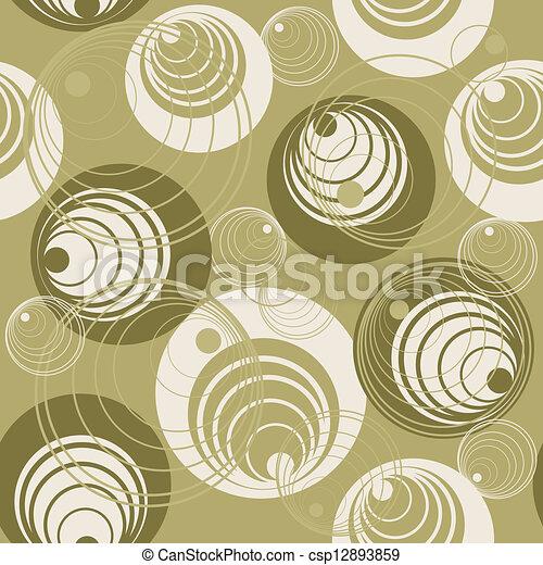 seamless background - csp12893859
