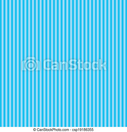seamless background - csp19186355